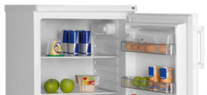 refrigerator parts and accessories header