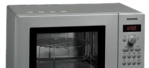 replacement parts for your microwave oven