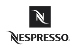 Nespresso coffee machine parts and accessories