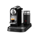 Model Nespresso Citiz (De'Longhi)