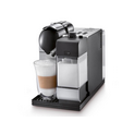 Model Lattissima Plus (De'Longhi)