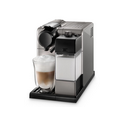 Model Nespresso Lattissima Touch (De'Longhi)