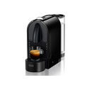 Model Nespresso U (Pulse) (De'Longhi)
