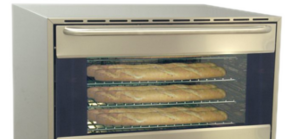 spare parts and accessories for your oven