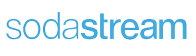 Sodastream parts and accessories