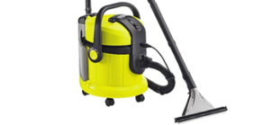 Floor cleaner parts and accessories