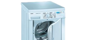 spare parts and accessories for your tumble dryer