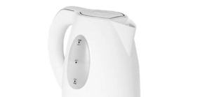 Kettle parts and accessories