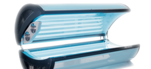 Sun bed parts and accessories