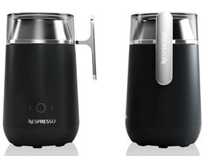 Nespresso accessories