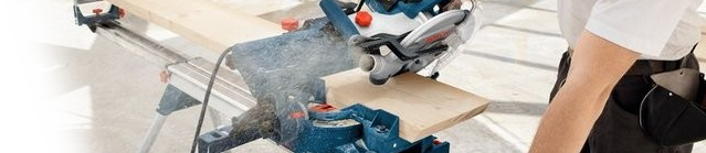 Mitre Saw spares and accessories
