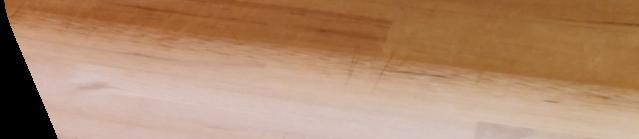belt sander spare parts banner