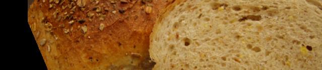 bread maker parts