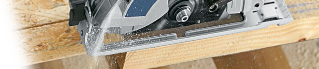 Circular saw Parts and Attachments