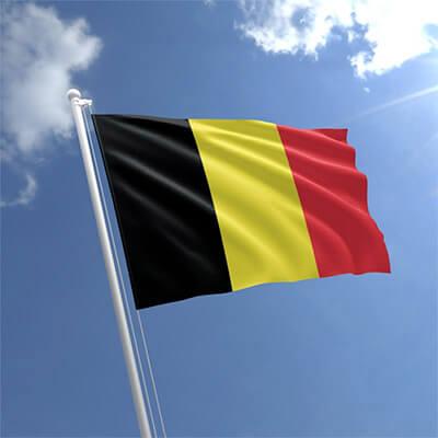 Fiyo expands to Belgium