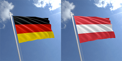 Fiyo expands to Germany and Austria