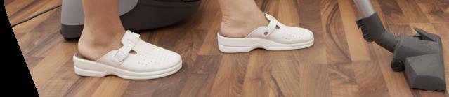 Onderdelen voor al uw huishoudelijke apparaten