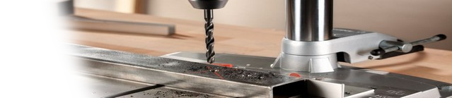 parts and accessories for your bench drill press