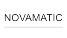 Novamatic parts and accessories