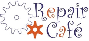 Partshub.co.uk is a proud partner of Repair Café International Foundation