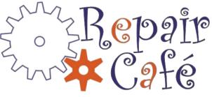 Partshub.co.uk is a proud partner of Repair Café International Foundation