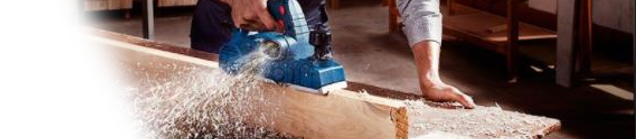planer spares and accessories