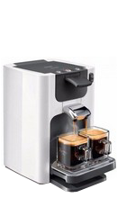 Senseo Quadrante coffee machine model 7864 spare parts