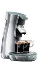 Senseo Viva Café coffee machine model 7828 spare parts