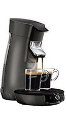 Senseo Viva Café Style coffee machine model 7833 spare parts