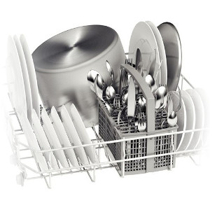 Dishwasher parts and accessories can be ordered at PartsHub.co.uk