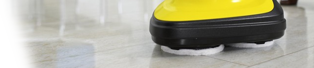 Floor cleaner replacement parts online