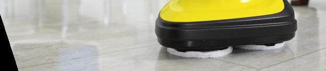 Floor cleaner replacement parts online