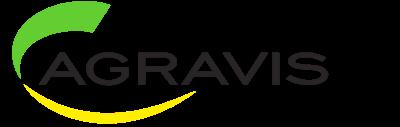 AGRAVIS spare parts