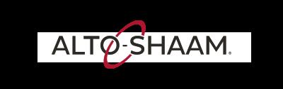 ALTO-SHAAM spare parts