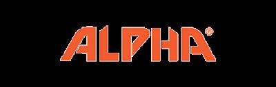 Alpha Tools części