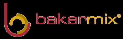 BAKERMIX spare parts