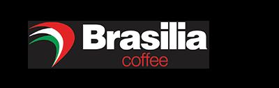 BRASILIA spare parts