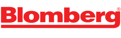Blomberg spare parts