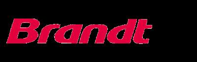Brandt spare parts