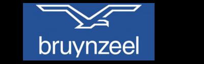 Bruynzeel spare parts