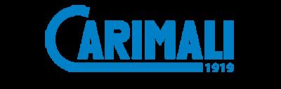 CARIMALI spare parts