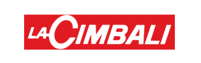 CIMBALI spare parts