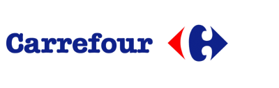Carrefour spare parts