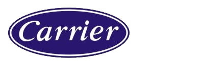 Carrier spare parts