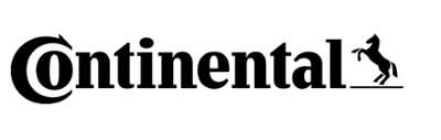 Continental spare parts
