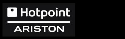 Hotpoint Ariston spare parts