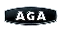 AGA professional dryer parts