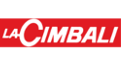 Cimbali professional coffee grinder parts