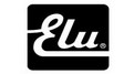 Elu Tacker Spares and Accessories