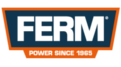 FERM Planer spares and accessories